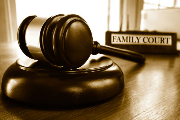 Calls for a Royal Commission into family law system