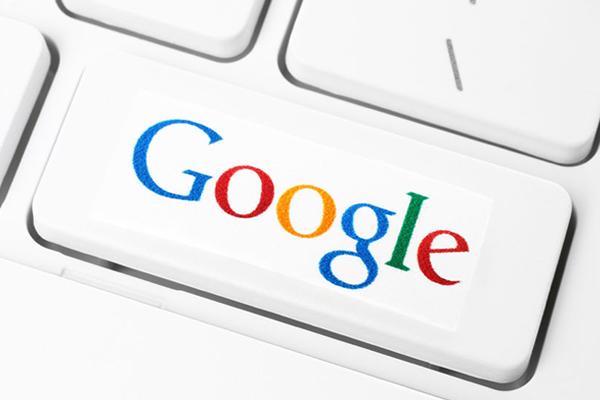 Google program offers $100M to support next generation of innovators