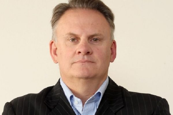Article image for 'Ditch the identity politics': Mark Latham says we're on track for a 'national disaster'