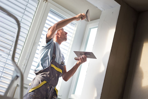 Article image for Popularity of home renovation shows on the rise… but the reality is different