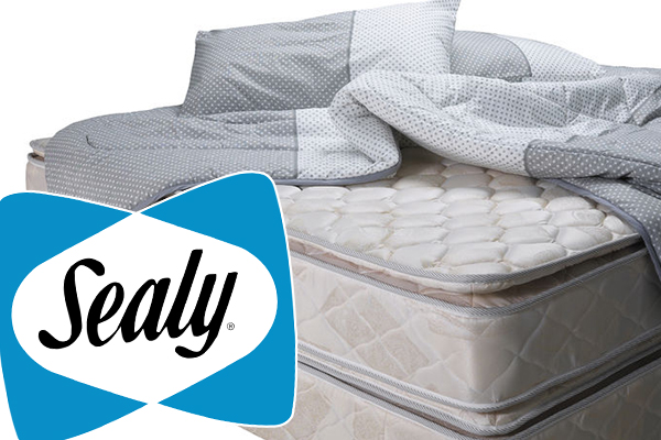 Sealy vows to resolve issue over ridiculous mattress rule