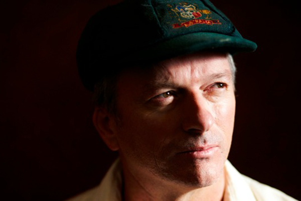 Article image for 'It's time to change': Steve Waugh's message to Cricket Australia