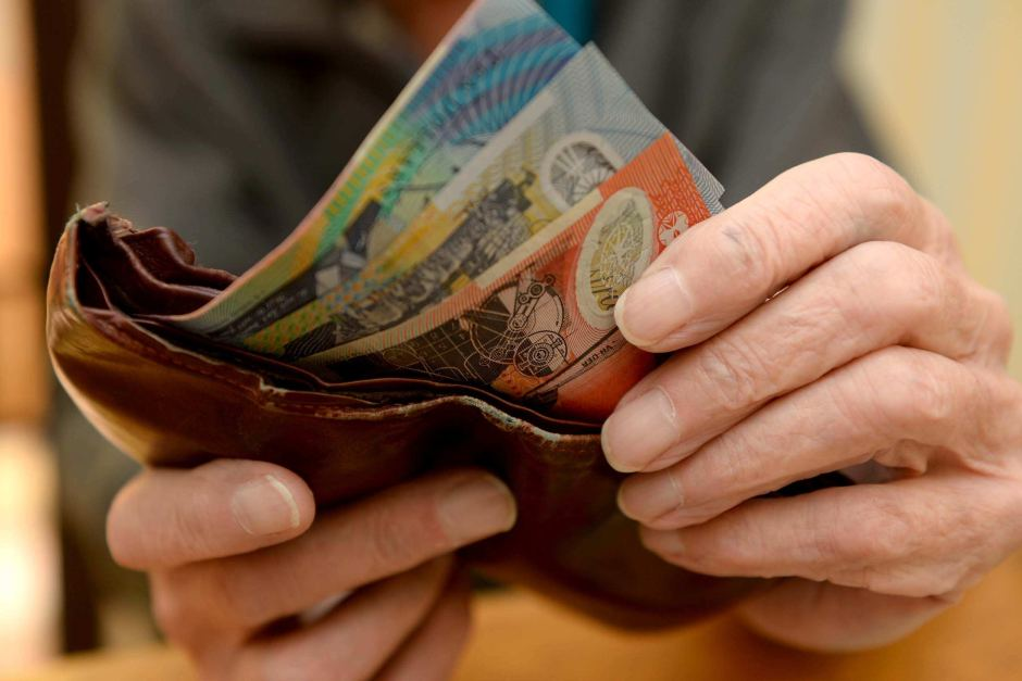 What's in the budget for households?