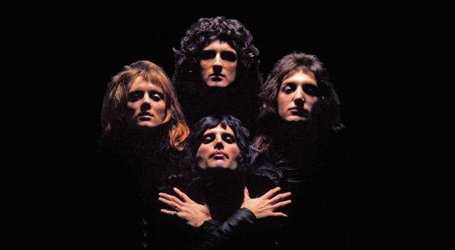 Should you go see Bohemian Rhapsody?