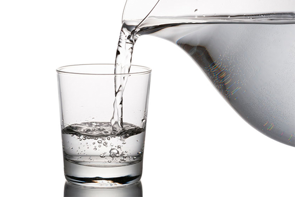 Article image for Warning issued after lead exposure puts drinking water at risk