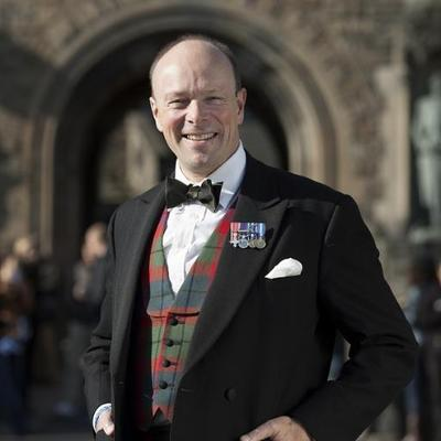 Royal Edinburgh Military Tattoo returning to Australia