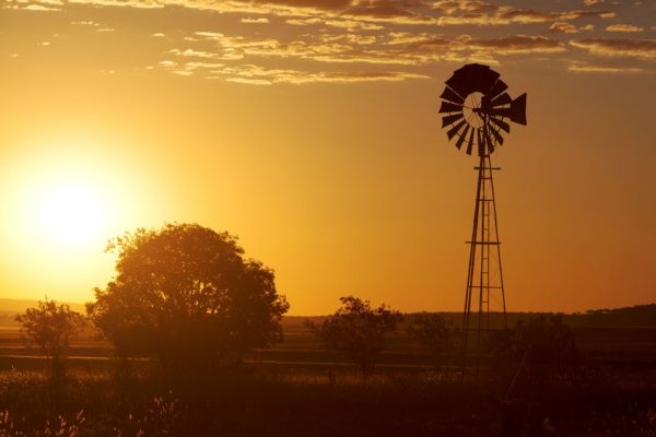 Article image for State government's outback tourism injection 'a little disingenuous', says Robbie Katter