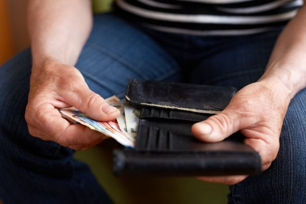 Corporate watchdog sets sights on payday lender
