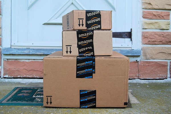 Amazon announces next 'really smart move'