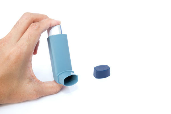 Asthma rates on the rise in Queensland