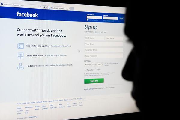 'An enormous amount of data': Facebook, Google set for ACCC crackdown