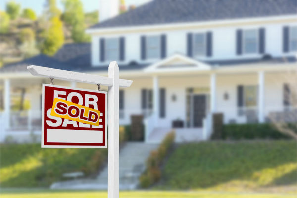 SEQ house prices finishing the year at record highs