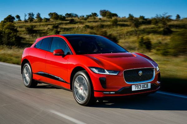 Jaguar-electric-I-Pace-1