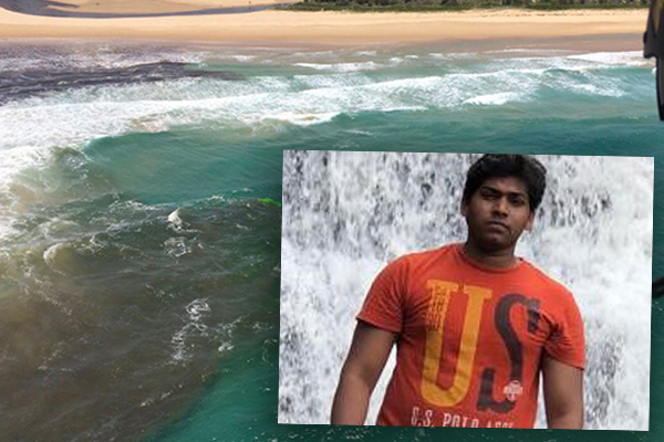 Body of missing man swept out to sea at Moonee Beach found 150kms away