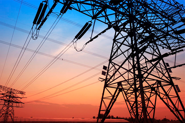 Energy 'still in a state of real concern' as Coalition downsizes 'big stick' policy