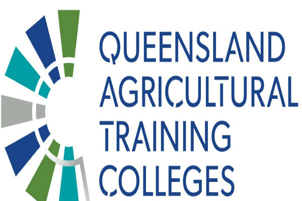 Calls for Government to hand over Ag College keys