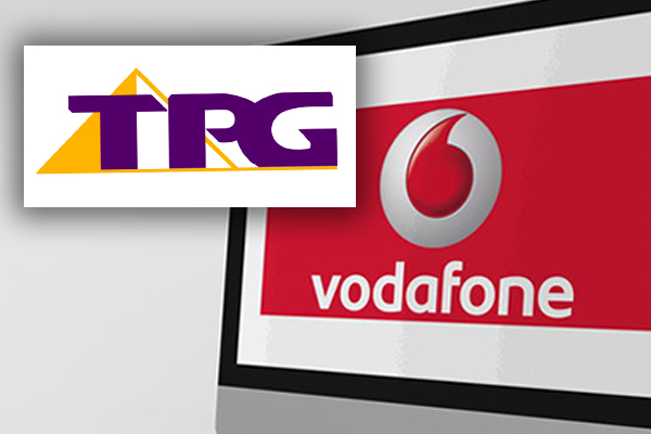Article image for TPG and Vodafone shares plunge as ACCC signals merger concerns