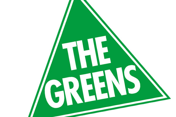 Former Green's leader says MP's departure will cause 'some trouble'