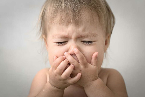 Qld Health bracing for whooping cough increase
