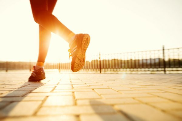 Planning to get fit in 2019? Here's what you need to know