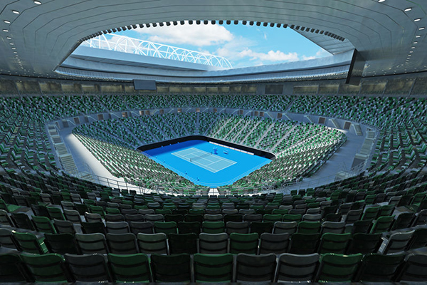 Australian Open preview: Experts give their predictions