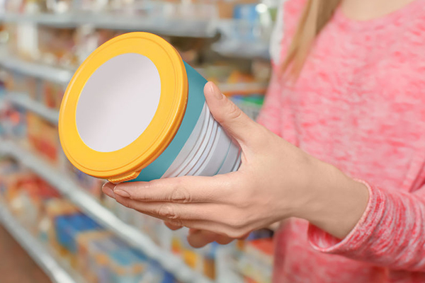 'Totally inaccurate to say that there is a crisis': Expert rules out baby formula rorts