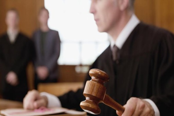 Queensland magistrate courts 'in a state of crisis'
