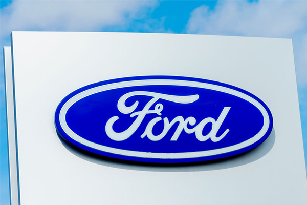 Ford to axe more than 100 jobs, will take work to the US