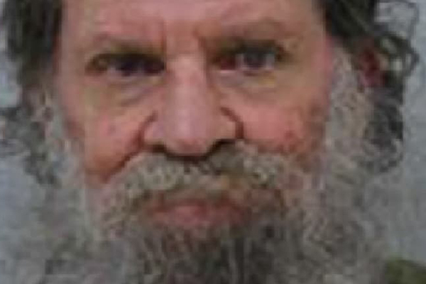 Article image for 'He has a 50-year track record': Serial rapist Robert John Fardon granted release