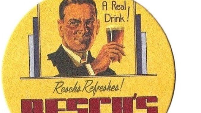 Reschs is making a comeback