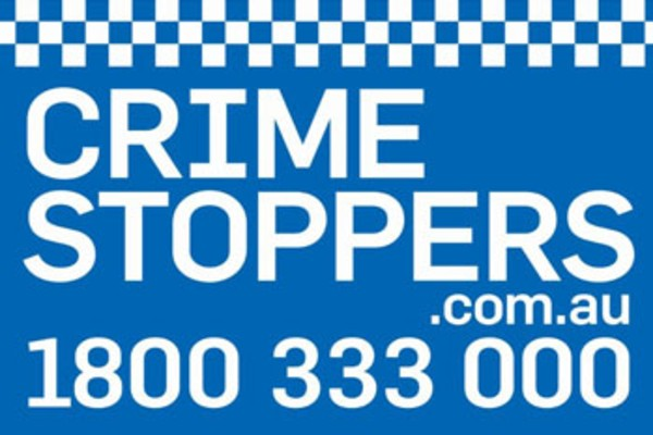 Crime Stoppers in Queensland runs out of money