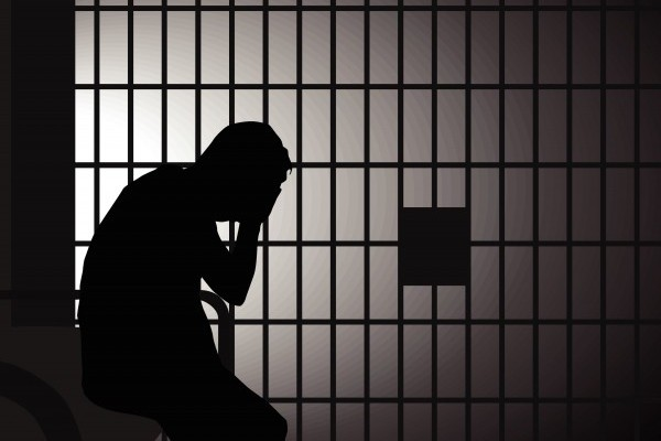Juvenile Jail