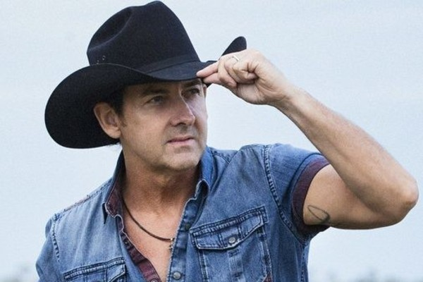 Stellar line up for Groundwater Country Music Festival