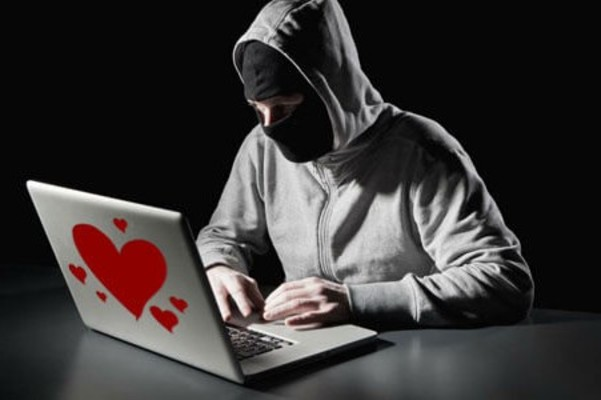 Romance scams cost Australians 10s of millions