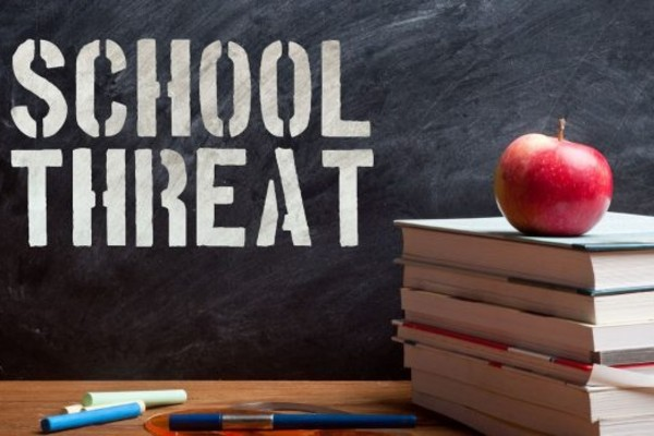School principals are under attack, sometimes daily