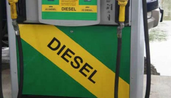 diesel-fuel-pump