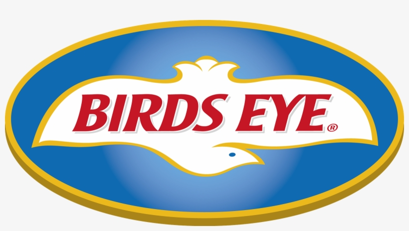 How has Birds Eye foods changed in 89 years?