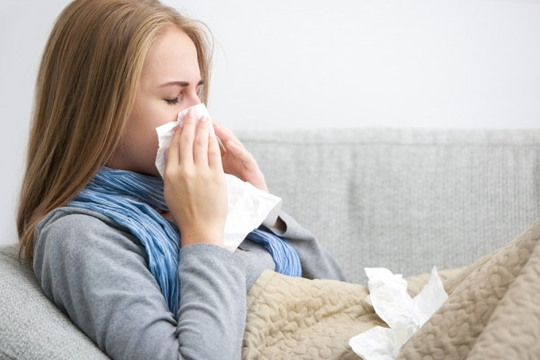 Flu fears: Winter warning after record-breaking summer cases