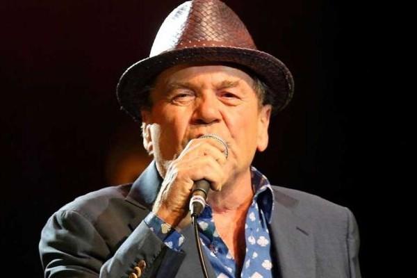 Glenn Shorrock Sings Little River Band
