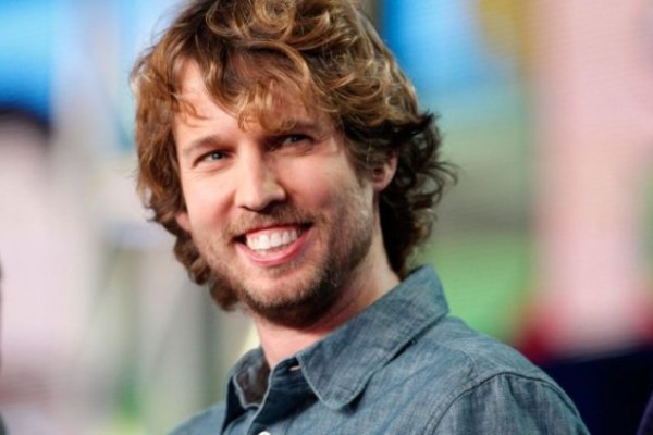 Napoleon Dynamite to blow up Supanova Comic Con