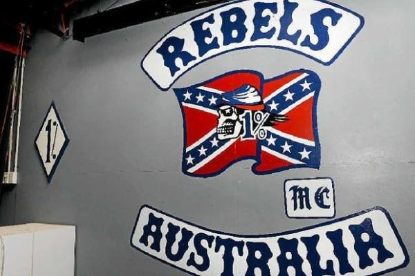 Fears Brisbane's bikie war could escalate