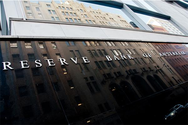 NAB Chief Economist says RBA will cut interest rates tomorrow