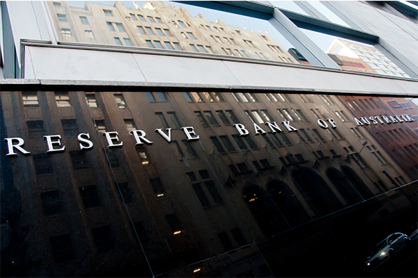 Reserve Bank's unconventional ways to stimulate economy