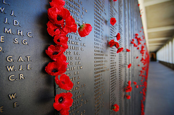 'Absolutely disgraceful': Outrageous attacks on our ANZACs