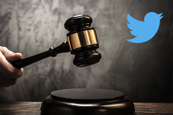 High Court to decide if employers can control what you say on social media