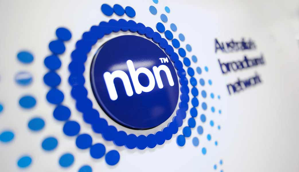 Government warned to cut NBN price with 5G posing a threat