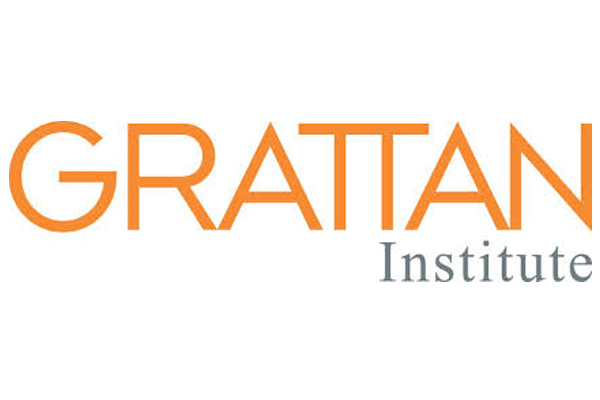 The Grattan Institute's budget suggestions