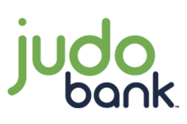 Judo Bank granted banking license