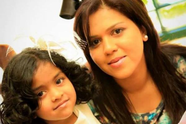 Article image for Killed Australians identified, as Sri Lanka blames little-known group