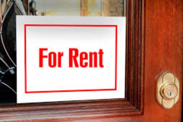 Rental affordability crisis for low income earners